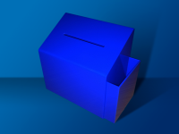 buzones-650x450---01