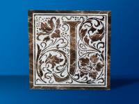 cerámica-650x450