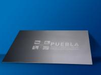 metales-650x450
