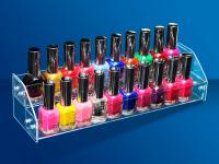 exhibidores-cosméticos-650x450---02