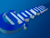 letras-3D-650x450---03