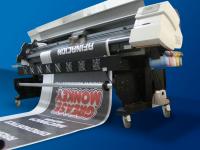lonas-y-vinil-impreso-3D-650x450---01