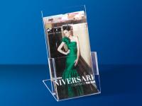 porta-folletos-650x450---01