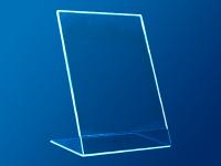 porta-menú-650x450---01