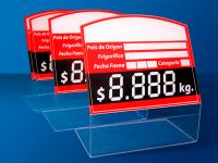 porta-precios-650x450---01