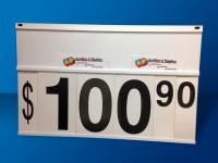 porta-precios-650x450---02