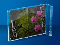 porta-retratos-650x450---01