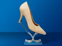 calzado-650x450---04